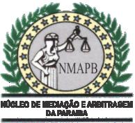 CMAPB